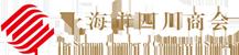 上海市四川千赢app最新版本下载